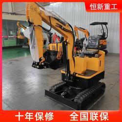 山东小型挖掘机 小型农用挖掘机 小型挖掘机生产厂家
